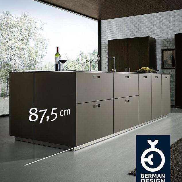 cabinets-1.jpg