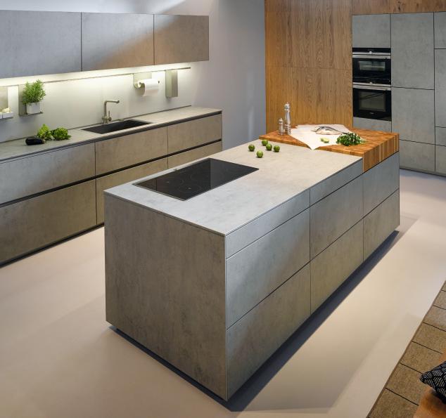 high-end-nx950-ceramic-concrete-grey-eff