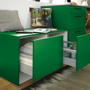 fitting-schuller-biella-moss-green-satin