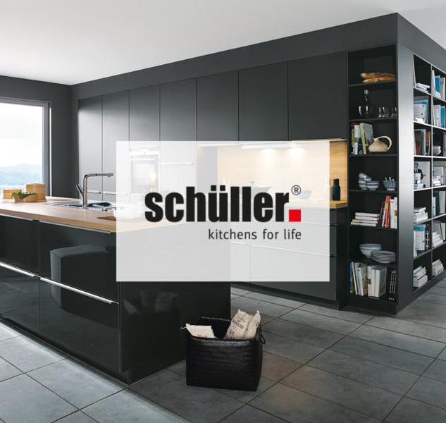 german-kitchens-schuller.jpg