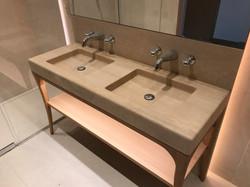 salle-de-bain-hôtel