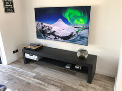meuble-tv.jpg