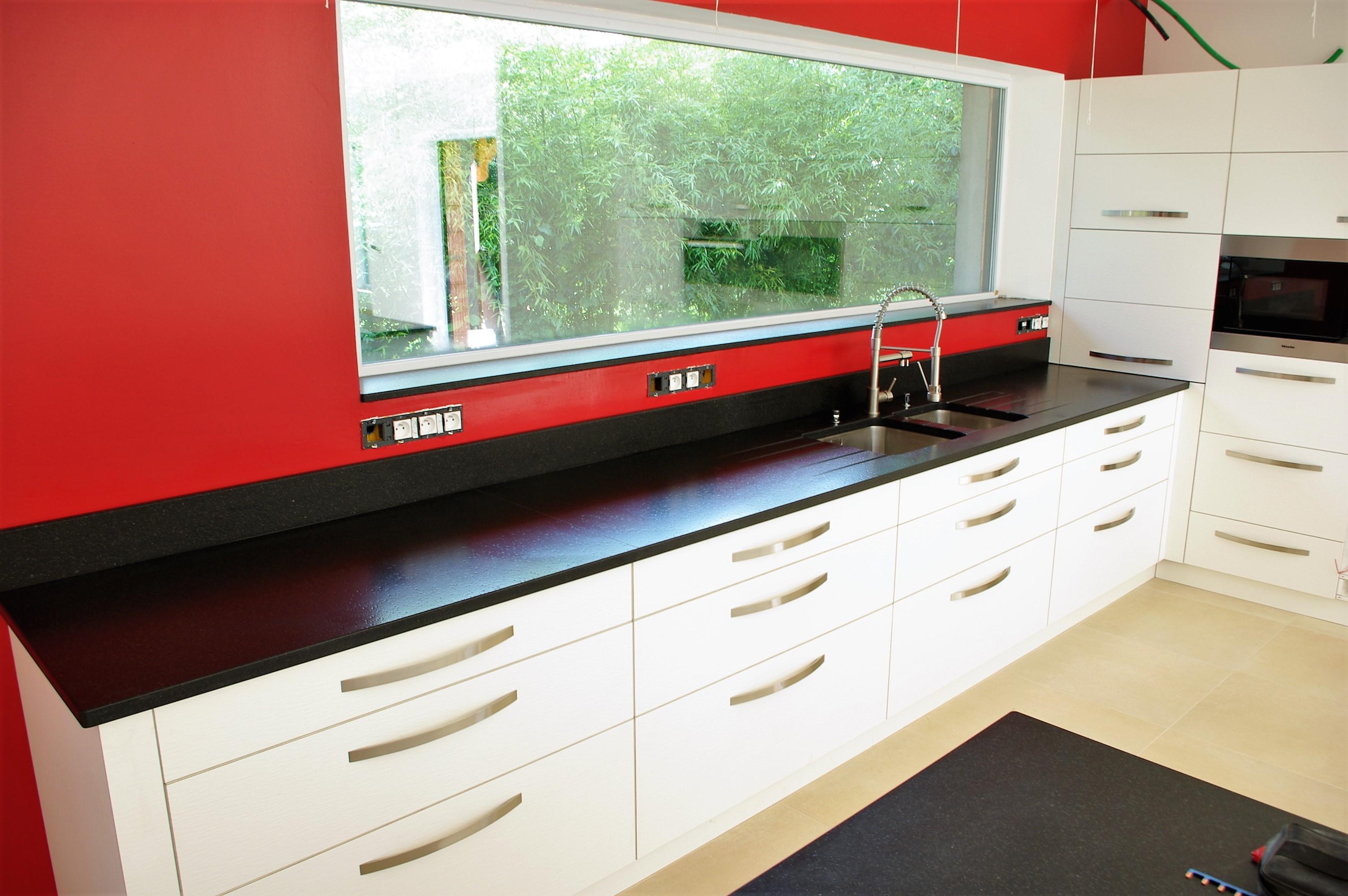 cuisine-noir-et-rouge