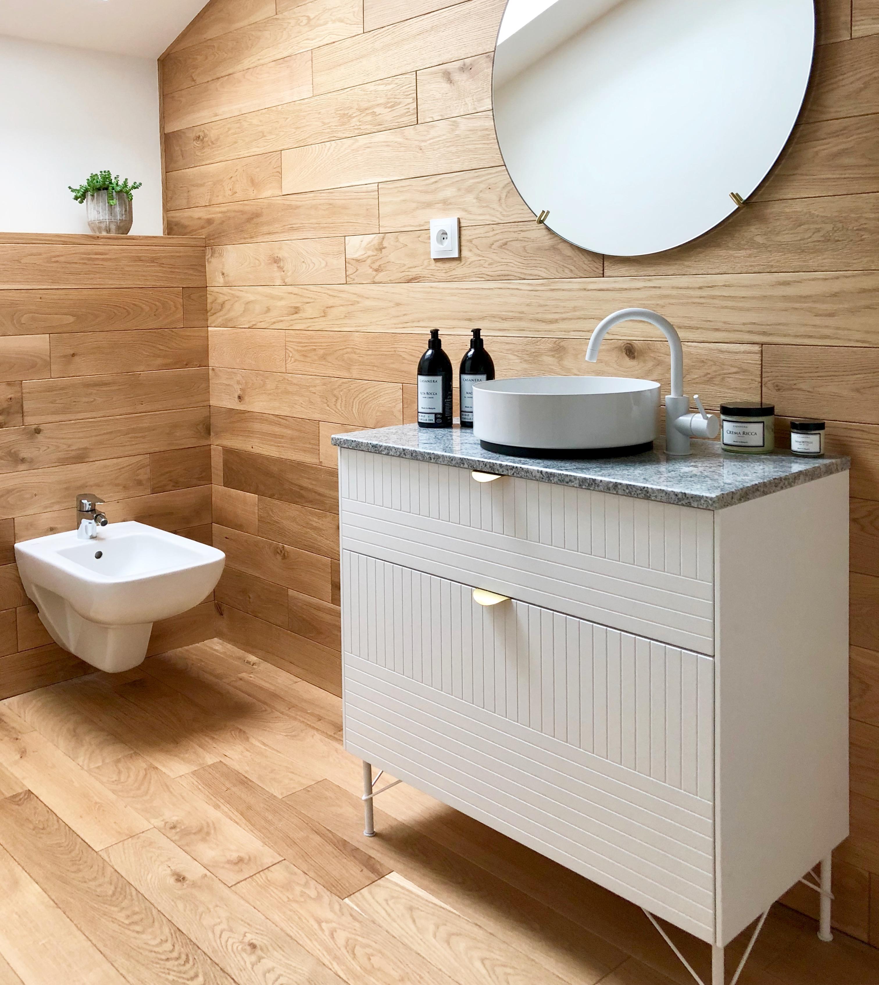 salle-de-bain-granit-gris.jpg