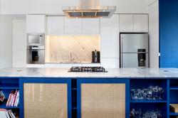 cuisine-blanc-et-bleu