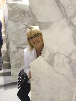 pascale-franzi-et-marbre-blanc