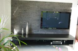 meuble-tv-granit-noirJPG