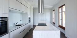 cuisine-design-et-contemporaine-cuisine-