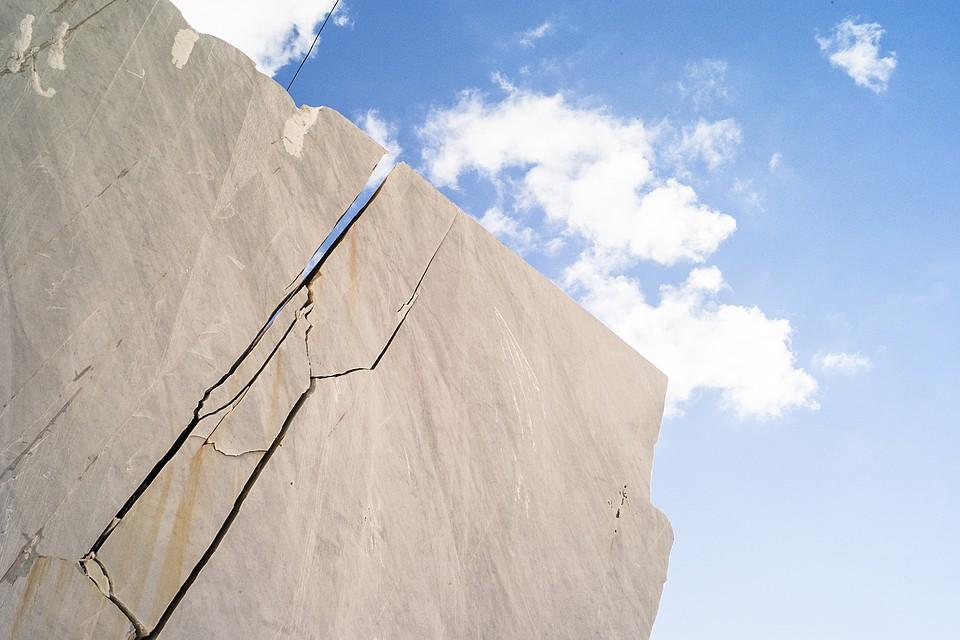 bloc-de-marbre-beige