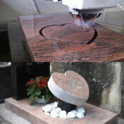 fabrication-de-coeur