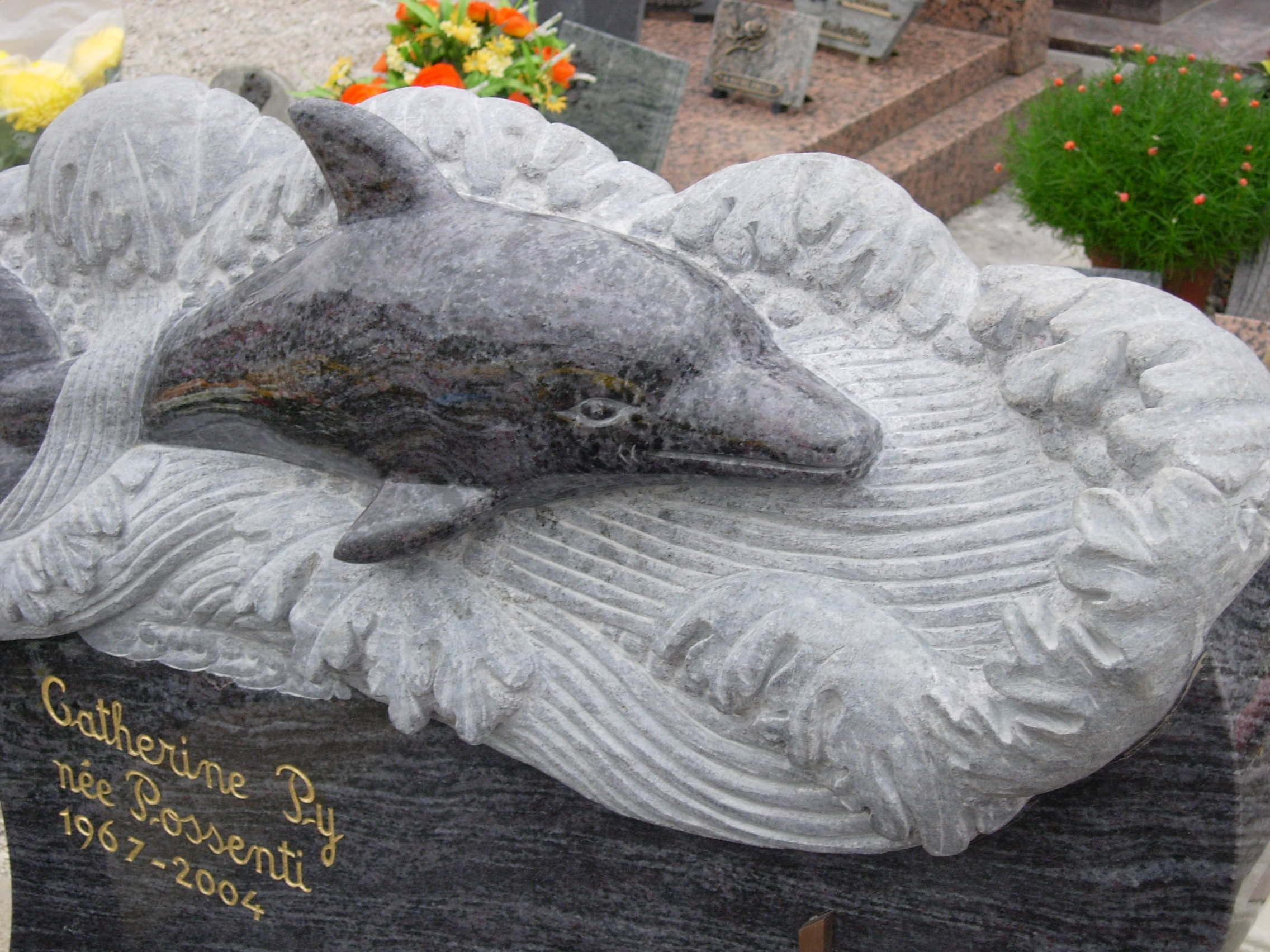 monument-dauphin