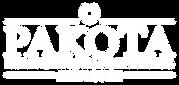 logo_pakoto.png