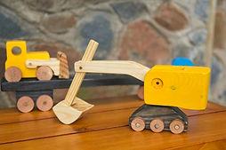 Construction Truck05.jpg