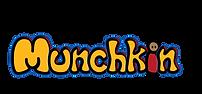Munchkin Logo01.png