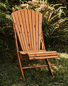 Small chair, front_edited.png