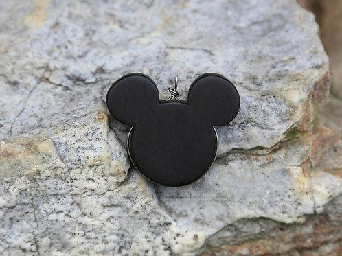 Mouse Pendant