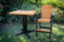 Furniture no frame06.jpg
