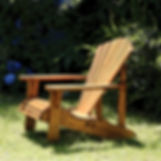 Adirondack Single Seat Chair.jpg