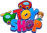 ToyShopGraphic01.png