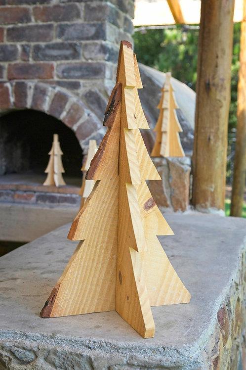 Christmas Tree, x-large