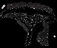 Acacia Logo new.png