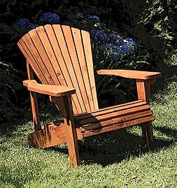 Adirondack Single Seat Chair.jpg