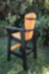Furniture no frame01.jpg