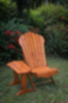 Chair and Table01.jpg