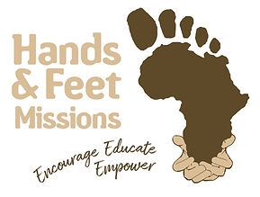 Hands%26FeetMissions%20logo_edited.jpg
