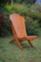Chair and Table04.jpg