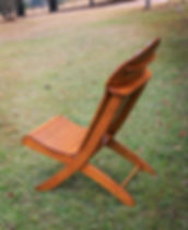Chair and Table05.jpg