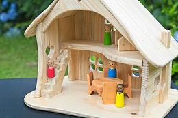 Munchkin Cottage17.jpg