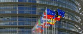 evropska-komise_edited_edited.jpg