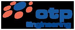 logo CTPS_A.png