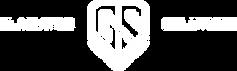 Gladiator_Solutions_Tactial_Body_Armor_L