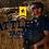 Thumbnail: Battleline Tactical -  Gift Certificate
