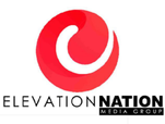 elevationnationmediagrouplogo
