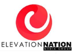 elevationnationmediagrouplogo