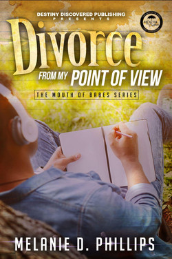 divorcefromypointofview