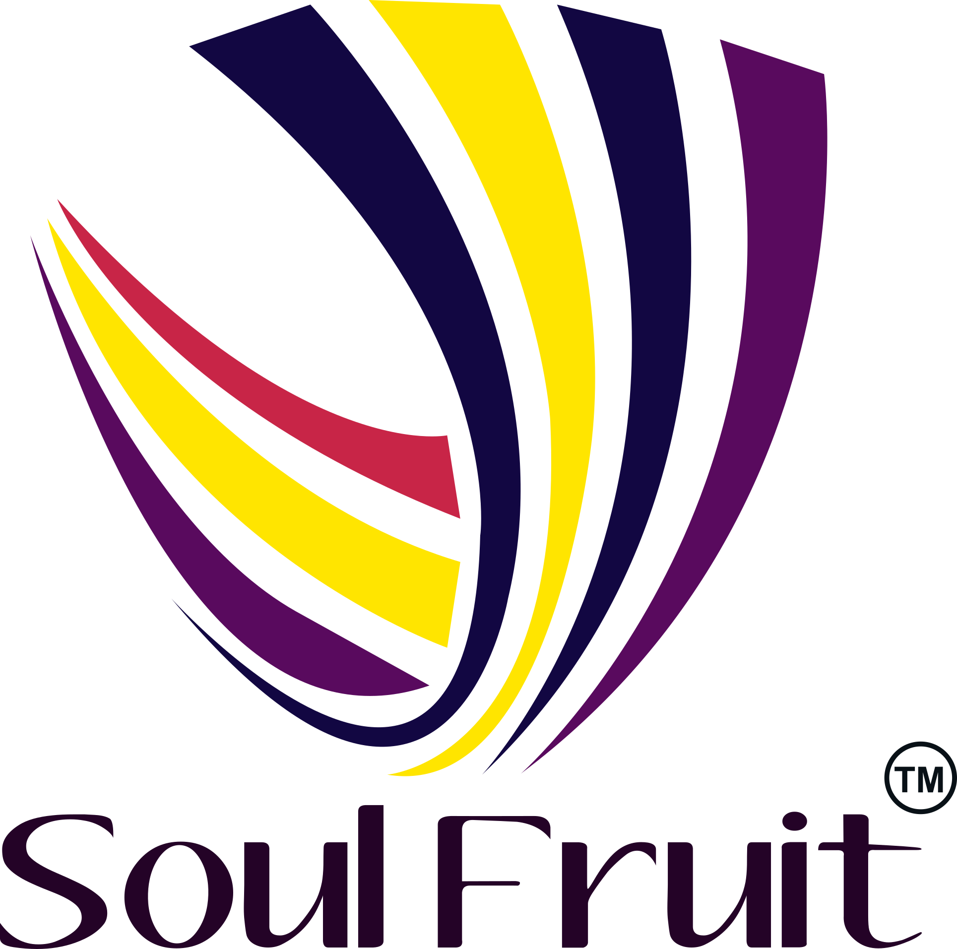 SoulFruit Expressed