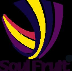 SoulFruit Expressed