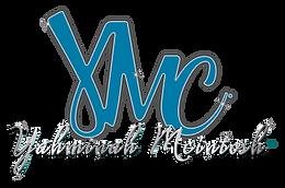 YMC-transparent-400x265.png