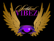 Scriblical Vibez