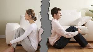 From Devastation to Determination: Grieving A Divorce Or Breakup