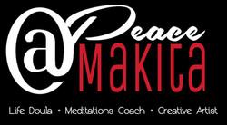 Aat Peace Makita