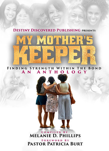 My Mother's Keeper Book Cover (1).jpg