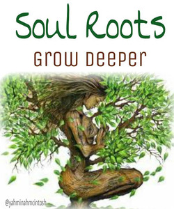Soul Roots Grow