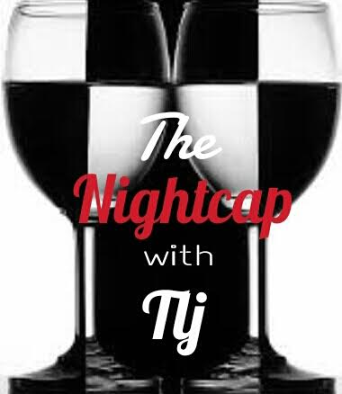tlj_nightcap