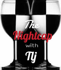 tlj_nightcap