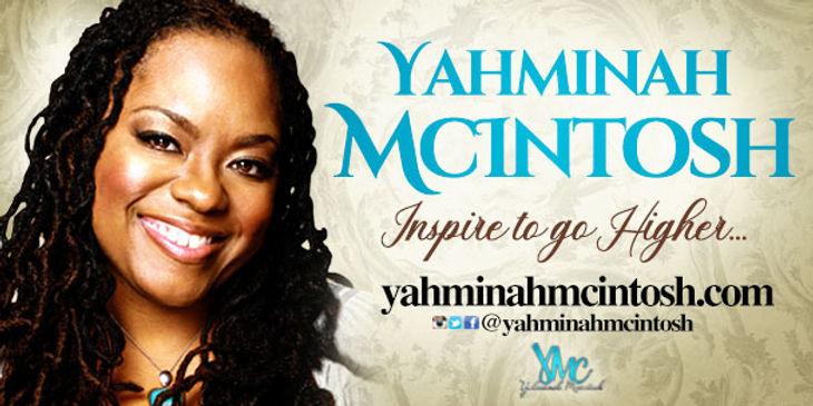 Yahminah_McIntoshFB.jpg